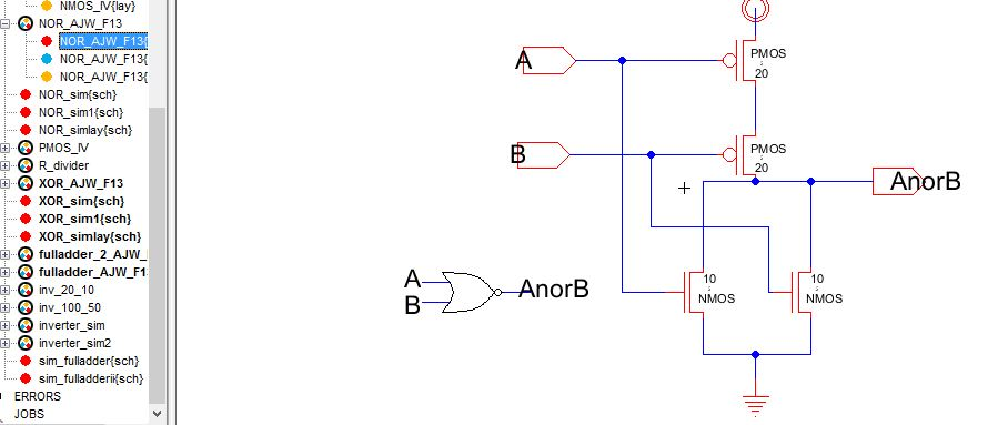 Gate Likewise Xor Gate Schematic Circuit Diagram On 2 Input ... on
