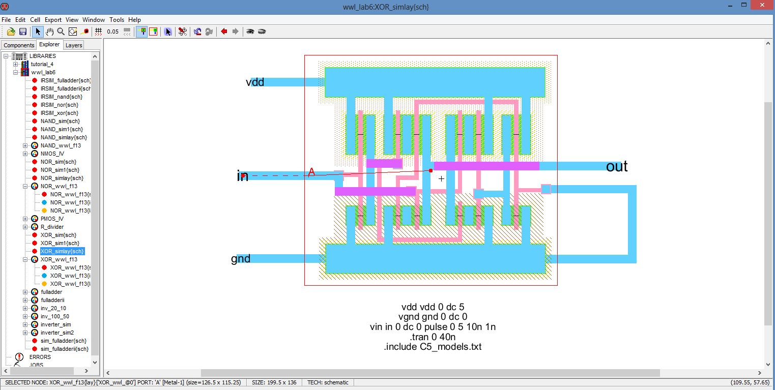 3 Input Xor Gate Logic Diagram All Kind Of Wiring Diagrams Images Gallery