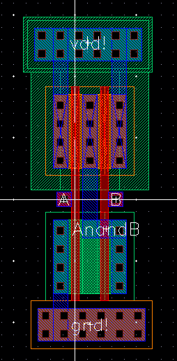 Nand2%20layout Xor Cmos Schematic on boolean expression, gate nand, dee dee, neural network, xnor gates, gate expression, symbolic logic, gate example, gate equation,